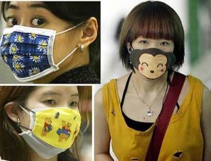 snap_masks_f