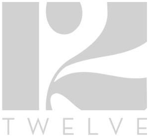 twelve-logo