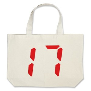 17_seventeen_red_alarm_clock_digital_number_bag-p1491944496908139762w92h_400