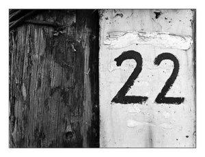 twenty_two
